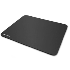 MOUSE PAD UNIVERSAL MP-20