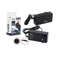 FONTE P/ MONITOR 19V 3.42A PINO 6MM FT0104