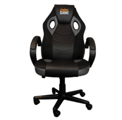 CADEIRA GAMER CHAIR GC200