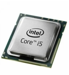 PROCES CORE I5 3570 LGA 1155 3.4 GHZ BRAZIL