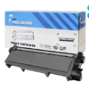 TONER BROTHER TN2340 2.6 PREMIUM HT