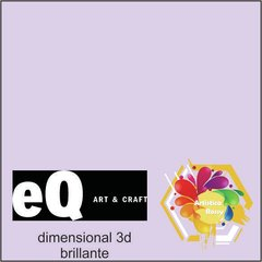 dimensional EQ brillante 40cc Lila