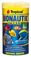 tropical bionautic