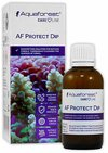Aquaforest Protect Dip 50 ml