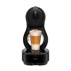 CAFETERA MOULINEX DOLCE GUSTO LUMIO PV130858