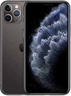 CELULAR LIBRE IPHONE APPLE 11 PRO