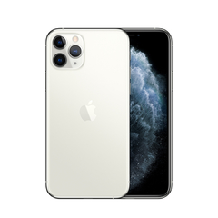 CELULAR LIBRE IPHONE APPLE 11 PRO - comprar online
