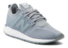 Zapatillas New Balance Women  Wrl247sq Yandi