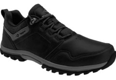 Zapatillas Topper Kang Low Outdoor  Trekking Yandi 51346 - comprar online