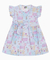 Vestido Feminino Candy Cotton 7341 na internet