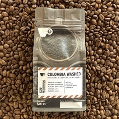 PACK X 4 MIX Colombia & Blend Misterioso en internet
