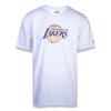 camiseta-lakers-plus-size