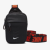 Bolsa Nike Shoulder Bag Sportswear Hip
