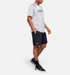 shorts-under-armour