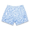 short-praia-new-era