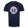 camiseta-new-era-washington-wizards