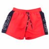 shorts-fila-paul