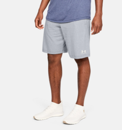 bermuda-under-armour-moletom