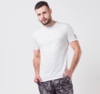 Camiseta Umbro Twr Docket Branco