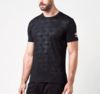 Camiseta Umbro Twr Docket