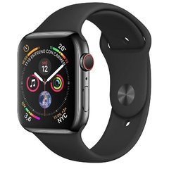 Apple Watch Serie 4 40MM (Lacrado)
