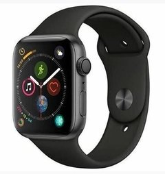 Apple Watch Serie 4 40MM (Lacrado) - comprar online