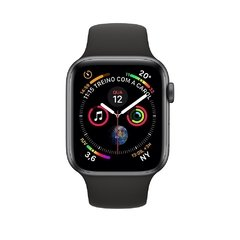 Apple Watch Serie 4 40MM (Lacrado) na internet