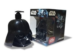 Jabon liquido Star Wars x500ml