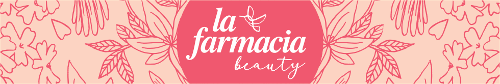 Banner BEAUTY by La Farmacia