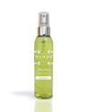 Body Splash x 100ml - Lemongrass