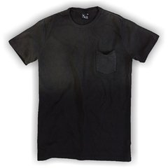 Remera Pocket en internet
