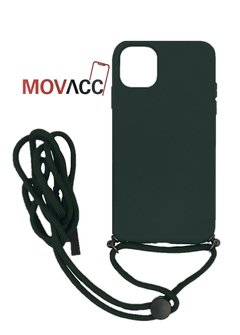Knot case - MovAcc