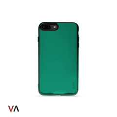 Color case - MovAcc