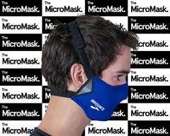 MICRO MASK BY BROOKS RUNNING en internet