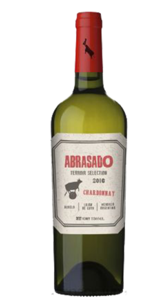 Abrasado Wines Blend de Parcelas 750ml en internet