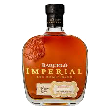 Ron Barcelo Imperial 750ml