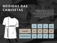 Camisa Use The Force Masculina Camiseta Blusa Star Wars na internet