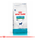 Royal Canin Hypoallergenic Small Perro