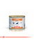 Royal Canin Lata Perro Gastrointestinal Low Fat