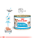 Royal Canin Lata Perro Starter Mousse