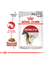 Royal Canin Pouch Gato Instinctive