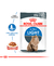 Royal Canin Pouch Gato Ultra Light