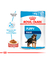 Royal Canin Pouch Maxi Puppy