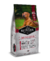 Nutrique Large Adult Dog - comprar online