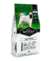 Nutrique Healthy Weight Adult Dog - comprar online