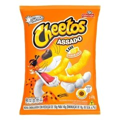 CHEETOS LUA 45G   (CHEETOS - 10247)