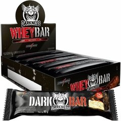 DARK BAR (CX COM 08) - INTEGRALMÉDICA - comprar online