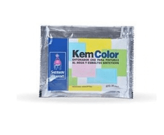 Entonador Kem Color De Sherwin Williams X 30 Cc