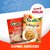COMBO ARROCES - INTEG + DOBLE CAROL - 2 KGS - GALLO