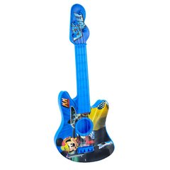 Guitarra do Mickey 28cm - 139987